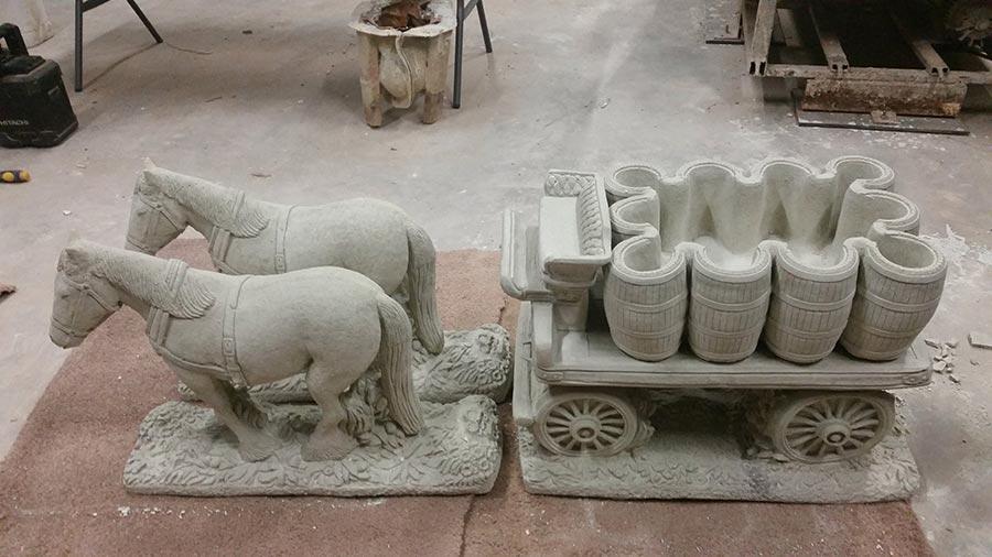 horse-cart-manufacturing-2